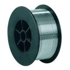 Sarma sudura otel pentru BT-FW 100, 0.9 mm, 0.4 kg Einhell