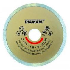 Disc diamantat continuu 300 mm 21224