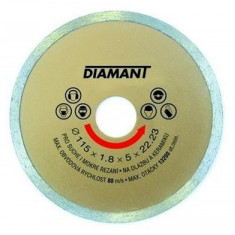 Disc diamantat continuu 300 mm 21224