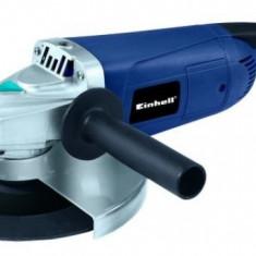 Polizor unghiular Einhell BT-AG 2000, 2000 W