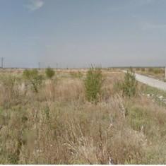Teren 51799, 84 mp, Chitila, Ilfov - Teren de vanzare, Teren extravilan