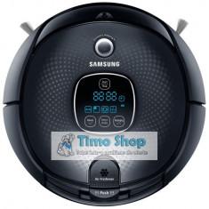 Aspirator Samsung Navibot VR10F53UBAK - Aspiratoare Robot