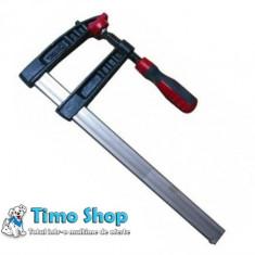 Menghina pentru lemn 120x300 mm 214032