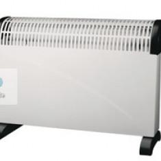 Calorifer radiator electric, 2000 W FK 3 - Calorifer electric
