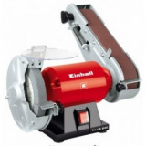 Polizor de banc Einhell TH-US 240