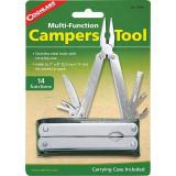 Coghlans Multi-Function Campers Tool 9690 unealta scula multifunctionala