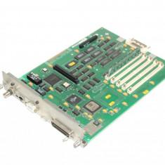 Formatter Board Xerox DocuPrint N24 140E35333C - Placa retea imprimanta