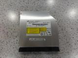 Unitate optica DVD-RW sata laptop Asus K53U , X53U , GT51N