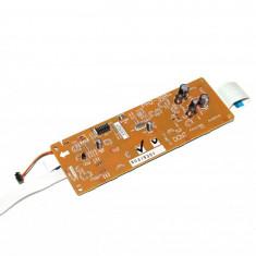 DCNT Board Canon i-Sensys Fax-L100 FM2-3984 - Placa retea imprimanta