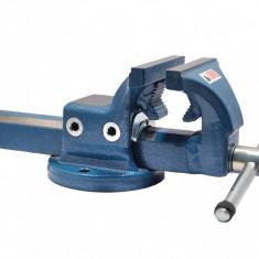 Menghina 100 mm otel EF100