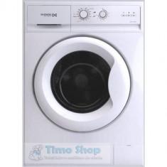 Masina de spalat rufe Daewoo DWD VA 10R2 - Masini de spalat rufe