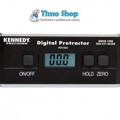 Raportor digital KEN3314020K
