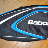 Babolat club 3(Geanta tenis) Tennis Bag