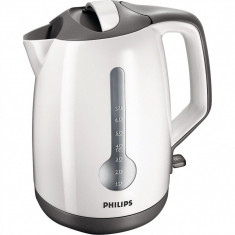 Fierbator de Apa Philips HD4649/00, 2400w