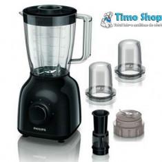 Blender Philips HR2104/90, 400w, 1.5L