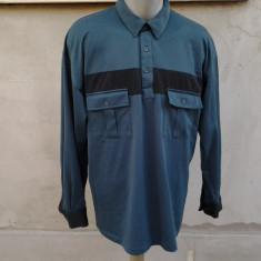 Barney Miller, bluza barbat, mar. XL - Bluza barbati, Culoare: Din imagine
