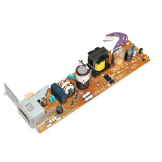 High voltage Power Supply Canon i-Sensys Fax-L100 FK2-1298