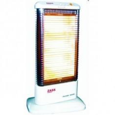 Calorifer radiator halogen Zass HS 02