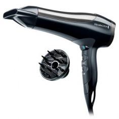 Uscator de par Pro Ionic Ultra Remington D5020, 2200W