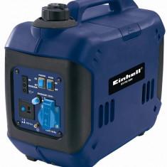 Generator de curent electric Einhell BT-PG 900 - Generator curent Einhell, Generatoare digitale