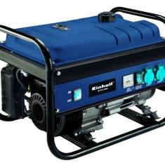 Generator de curent Einhell BT-PG 2000 - Generator curent