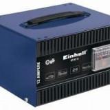 Redresor baterii Einhell BT-BC 12 - Redresor Auto