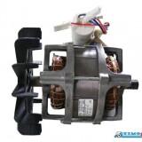 Motor betoniera 125 L si 165 L LIMEX