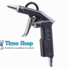 Pistol suflat scurt FERM ATM1037 - Suflanta