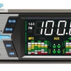 Radio auto şi player audio digital VB 3000 - CD Player MP3 auto