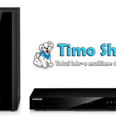 Sistem home cinema Samsung HT-F5200