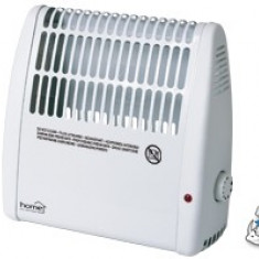 Calorifer radiator de perete FKM 400 - Calorifer electric