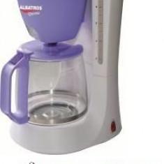 Filtru de Cafea VERONA - Cafetiera Albatros