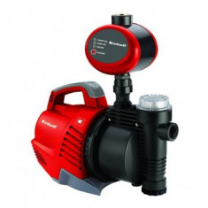 Pompa automatizata Einhell RG-AW 6536 - Pompa gradina
