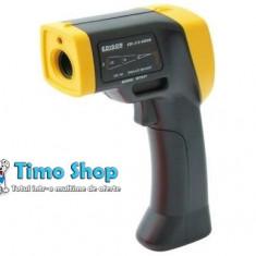 Termometru infrarosu pentru auto EDI3124000K