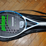Racheta tenis Prince Thunder Cloud 110