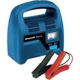 Redresor baterii Einhell BT-BC 4/1, 12 V, 4 A - Redresor Auto