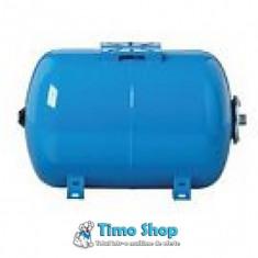 Vas de expansiune pentru hidrofor 50 litri VAO50 - Vas termic expansiune