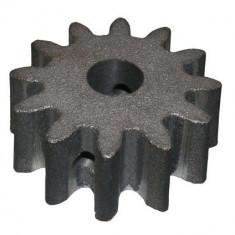 Pinion betoniera Limex