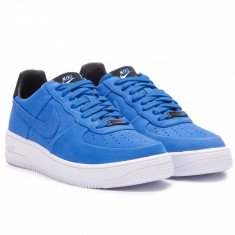 Nike Air Force 1 Ultraforce FC