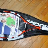Racheta tenis Babolat Pulsio 105