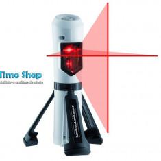 Super Cross Laser Compact 081.124A - Ochelari moto