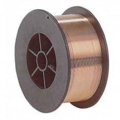 Sarma sudura otel pentru BT-GW, 0.8mm/5kg Einhell