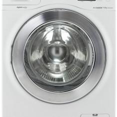 Masina de spalat Samsung WF906U4SAWQ - Masina de spalat rufe Samsung, 9 kg, 1300-1500 rpm, A+++