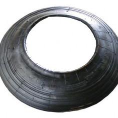 Cauciuc roabe Limex - Burduf caseta directie