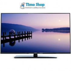 Televizor Philips LED 32PFL3088H/12 HD Ready, 32
