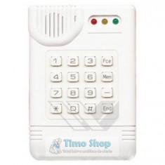 Alarma cu apelare telefonica HQ ALARM-AD01 - Sisteme de alarma