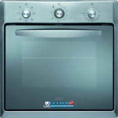 Cuptor incorporabil electric Franke TL 62 M XS inox, grill