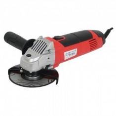 Polizor Raider Power Tools unghiular 650W 125mm Raider RD-AG34