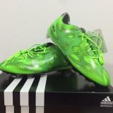 Ghete Fotbal Profesionale Adidas F30 - 43 Originale sau nike, Marime: 43 1/3, Culoare: Din imagine, Barbati, Iarba: 1