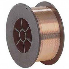 Sarma sudura otel pentru BT-GW, 0.8 mm/15 kg Einhell